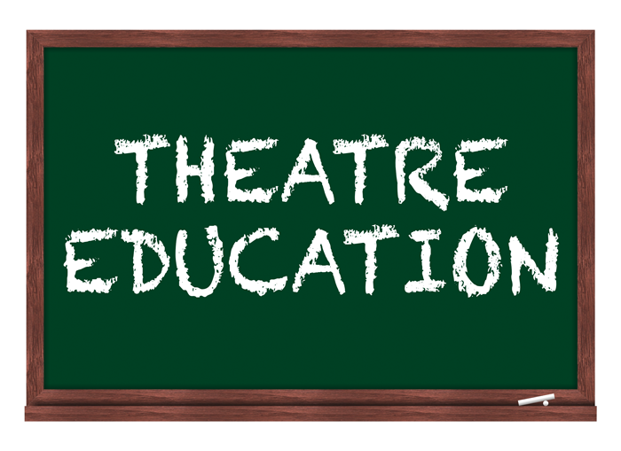 educational drama in education The research on which this paper is based is a response to the unesco directive for the decade of education for sustainable development (esd) 2005–2014 educators.
